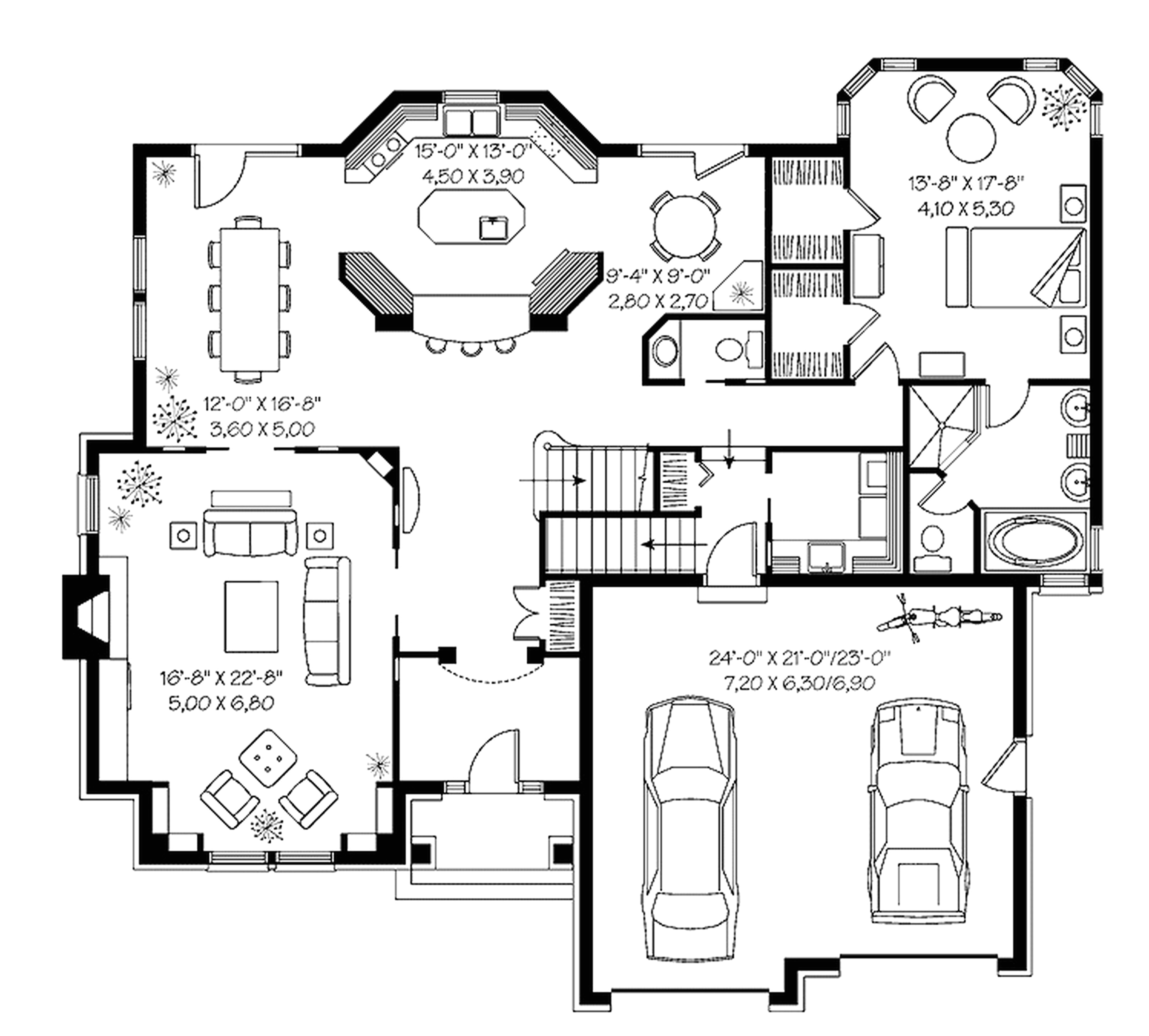 Draw Your Own House Plans Online Free Draw Your Own House Plans Online Free Fresh Inspiring