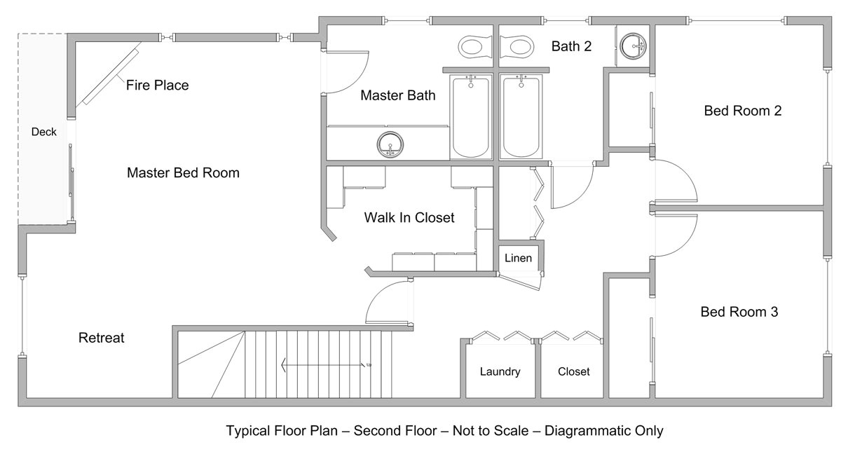 draw floor plan to scale elegant drawing floor plans online good how to draw floor plan