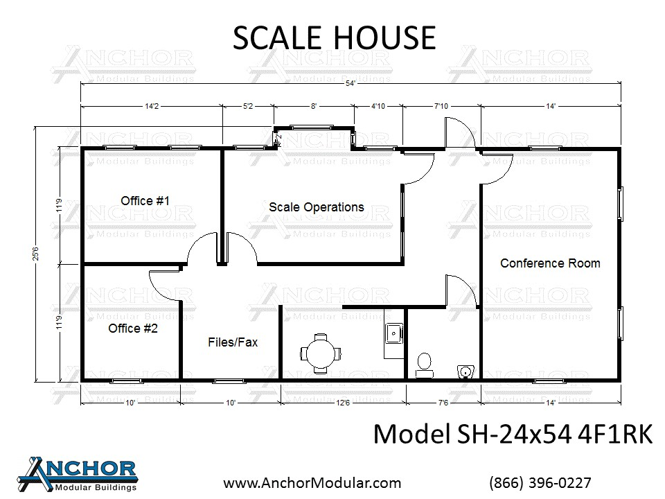 Drawing House Plans to Scale Drawn House Scale Drawing Pencil and In Color Drawn