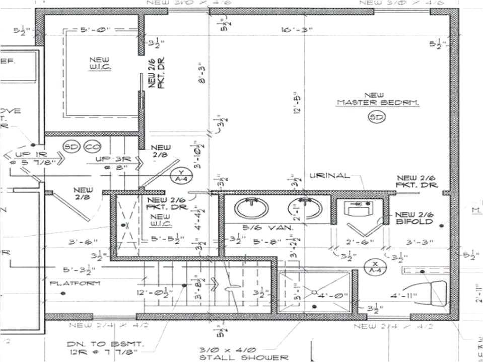 house drawing plan samples topic related to design floor plan template home inspiration free planner templates house plan drawing templates
