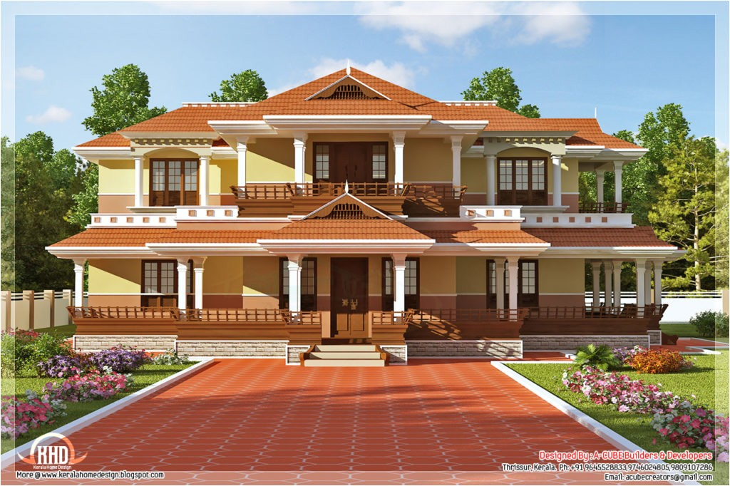 kerala homes search results home design ideas and photos kerala house home dream home kerala house plans