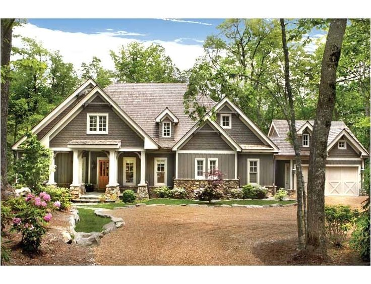 ranch house plan with 4941 square feet and 4 bedrooms from dream home source house plan code dhsw75583