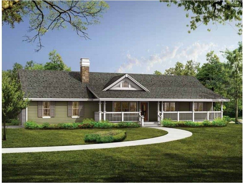 ranch style house plans canada inspirational canadian home plans at dream home source