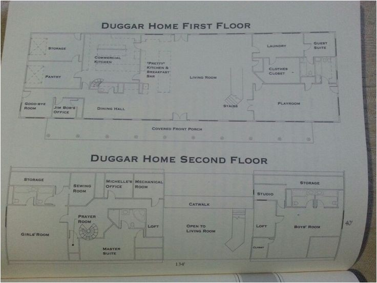 Duggar Family Home Floor Plan 17 Best Images About Duggar House On Pinterest Arkansas