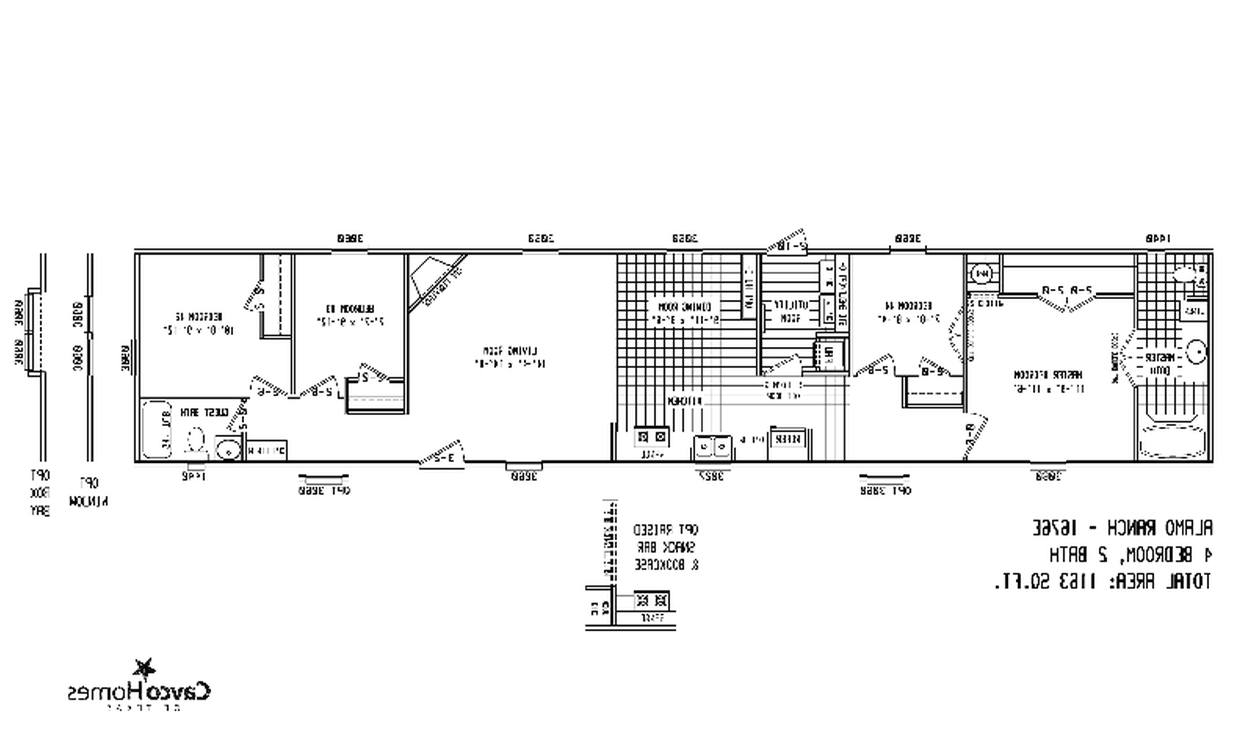 duggar family house floor plan slyfelinos com lovely duggar house floor plan 7