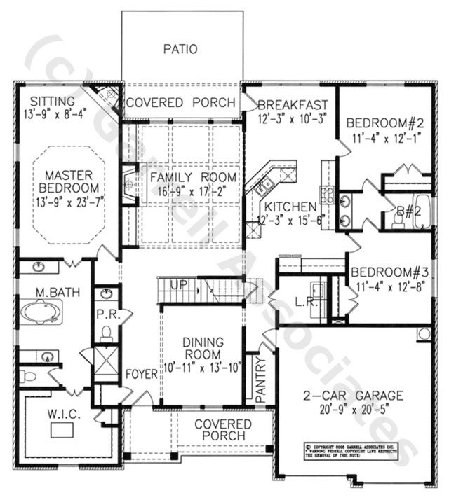 duggar house floor plan 17 unique home design family best plans for families of photograph likeness