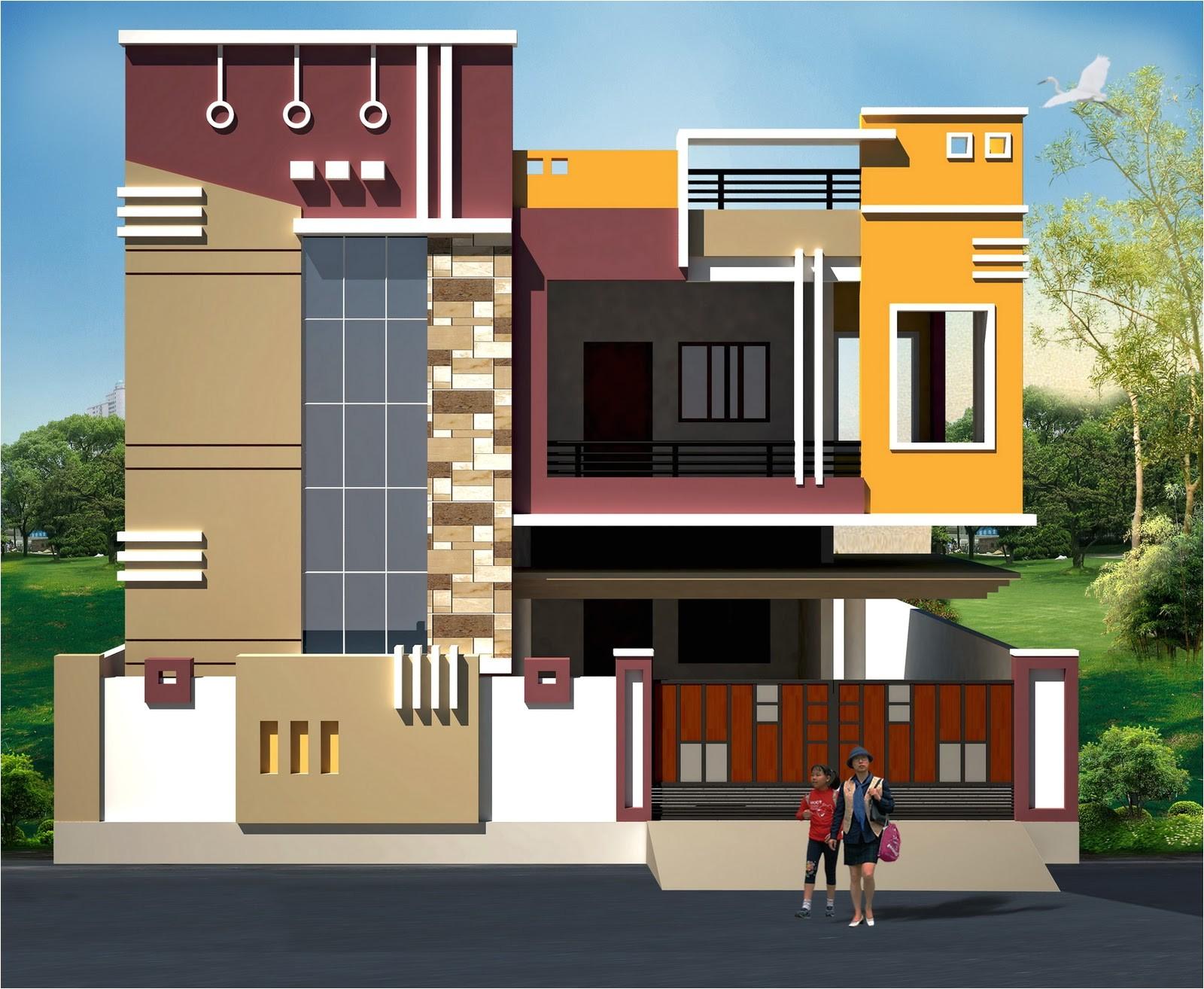 Duplex House  Plans  Hyderabad  plougonver com