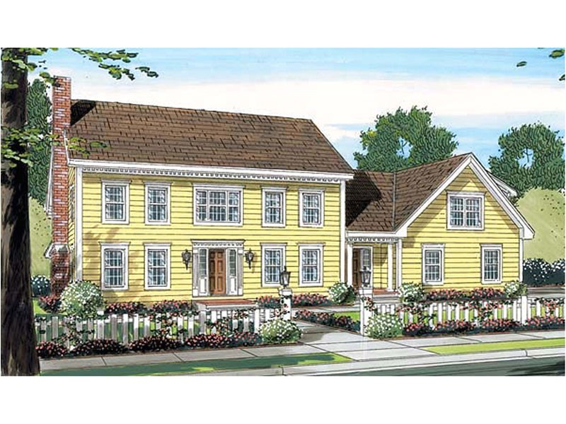 houseplan038d 0568