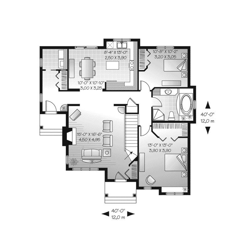 houseplan032d 0722