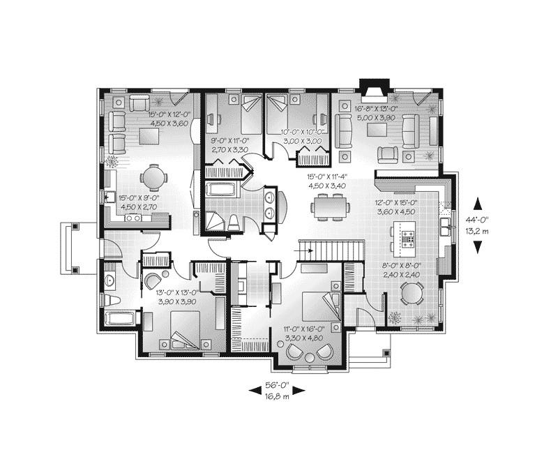 houseplan032d 0715