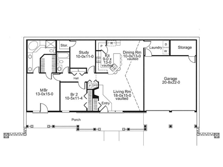 Earth Berm Home Plans Small Earth Berm House Plans Joy Studio Design Gallery