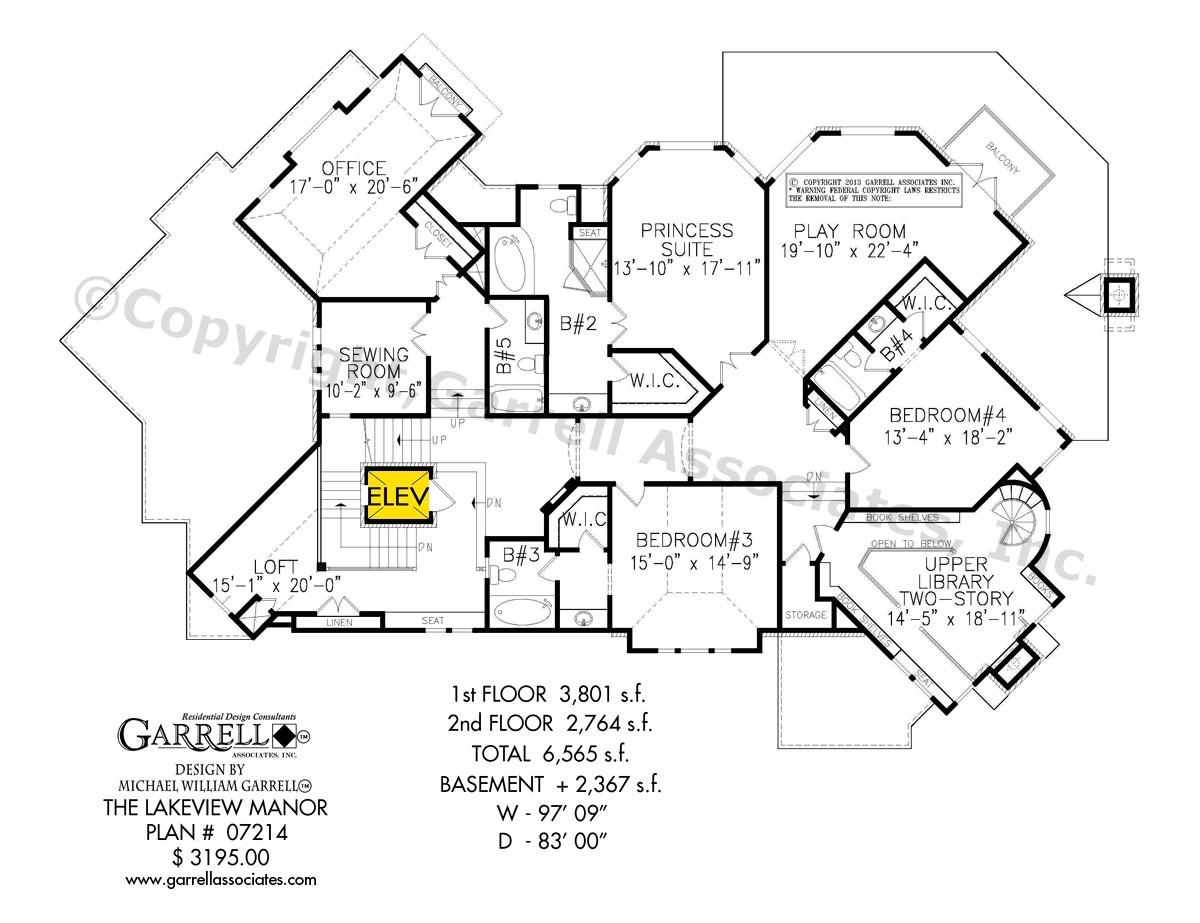 earthship house plans