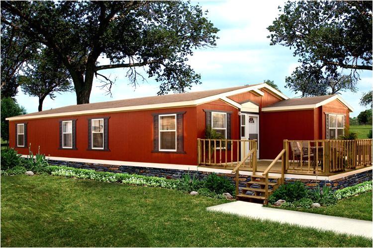 best modular homes in texas prices floor plans