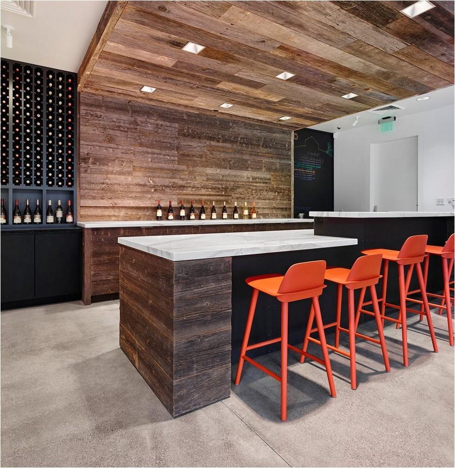 Easy Home Bar Plans Free Easy Home Bar Plans Simple Home Bar Ideas Home Design Ideas