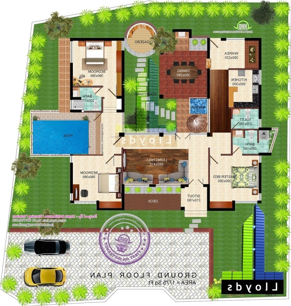 eco friendly house designs awesome apartments eco friendly floor plans the daintree home design is