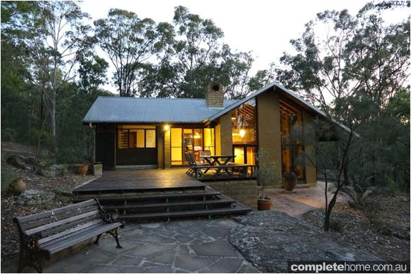 Eco House Plans Australia Grand Designs Australia Eco House Completehome
