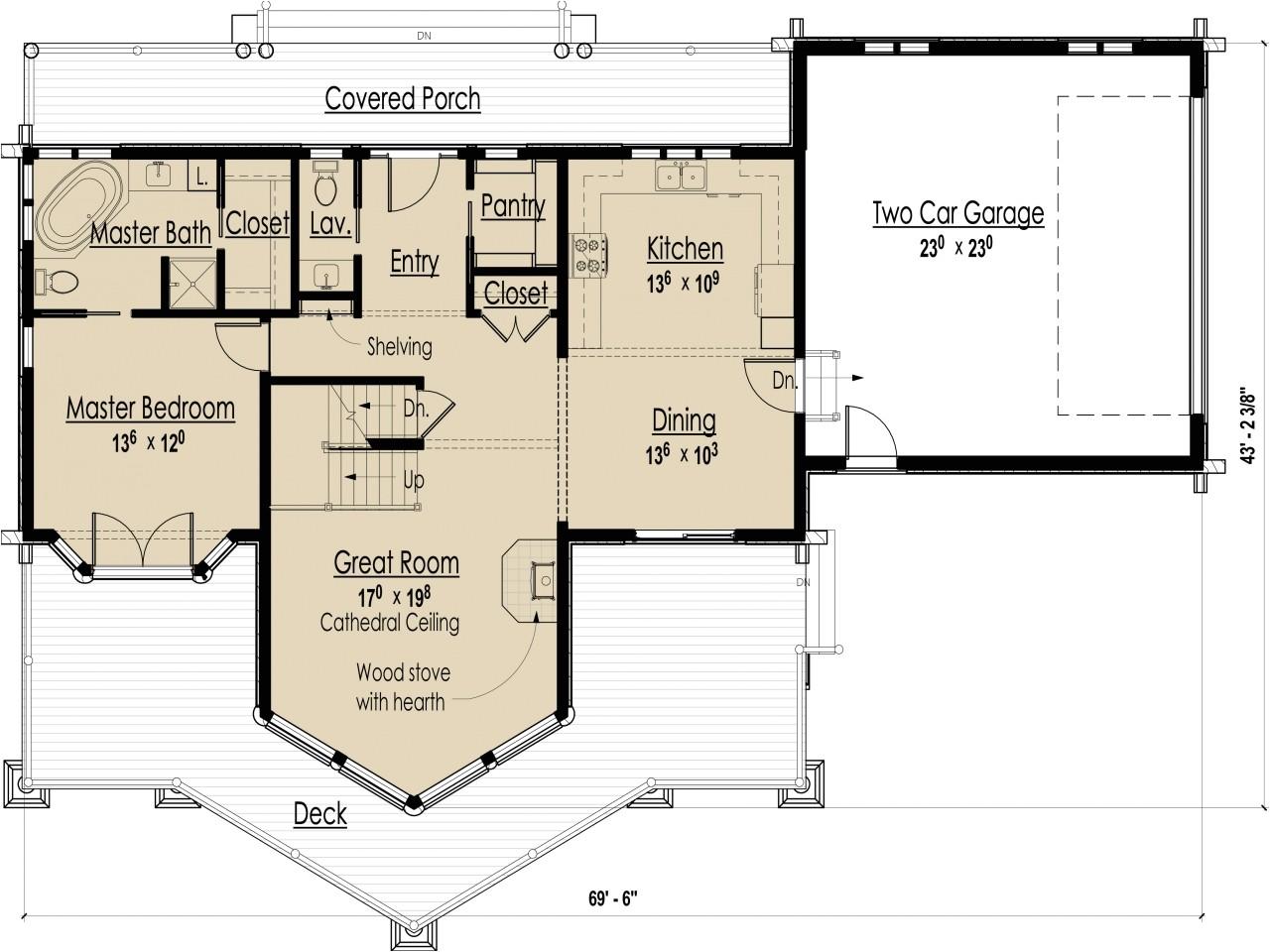 552f0771009aafb0 prefab small homes energy efficient small house floor plans