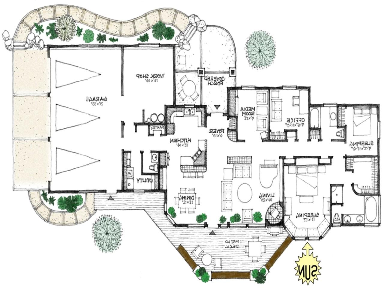 baa371e242be6ecb building an energy efficient home energy efficient house floor plans