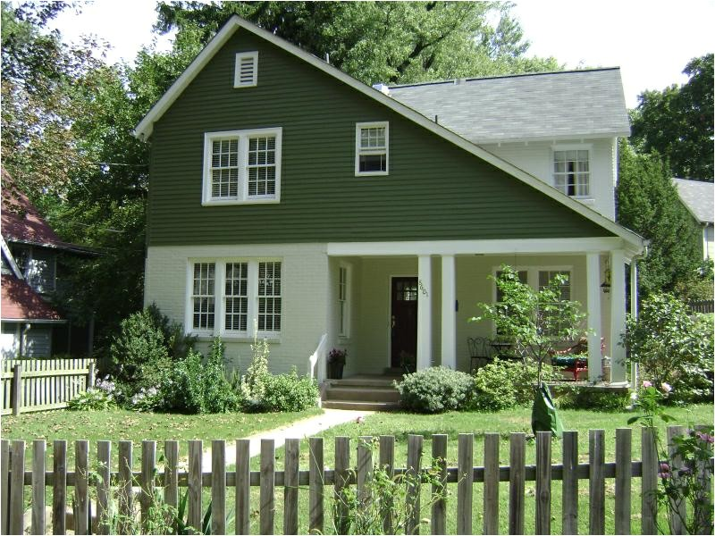 english cottage style house plans