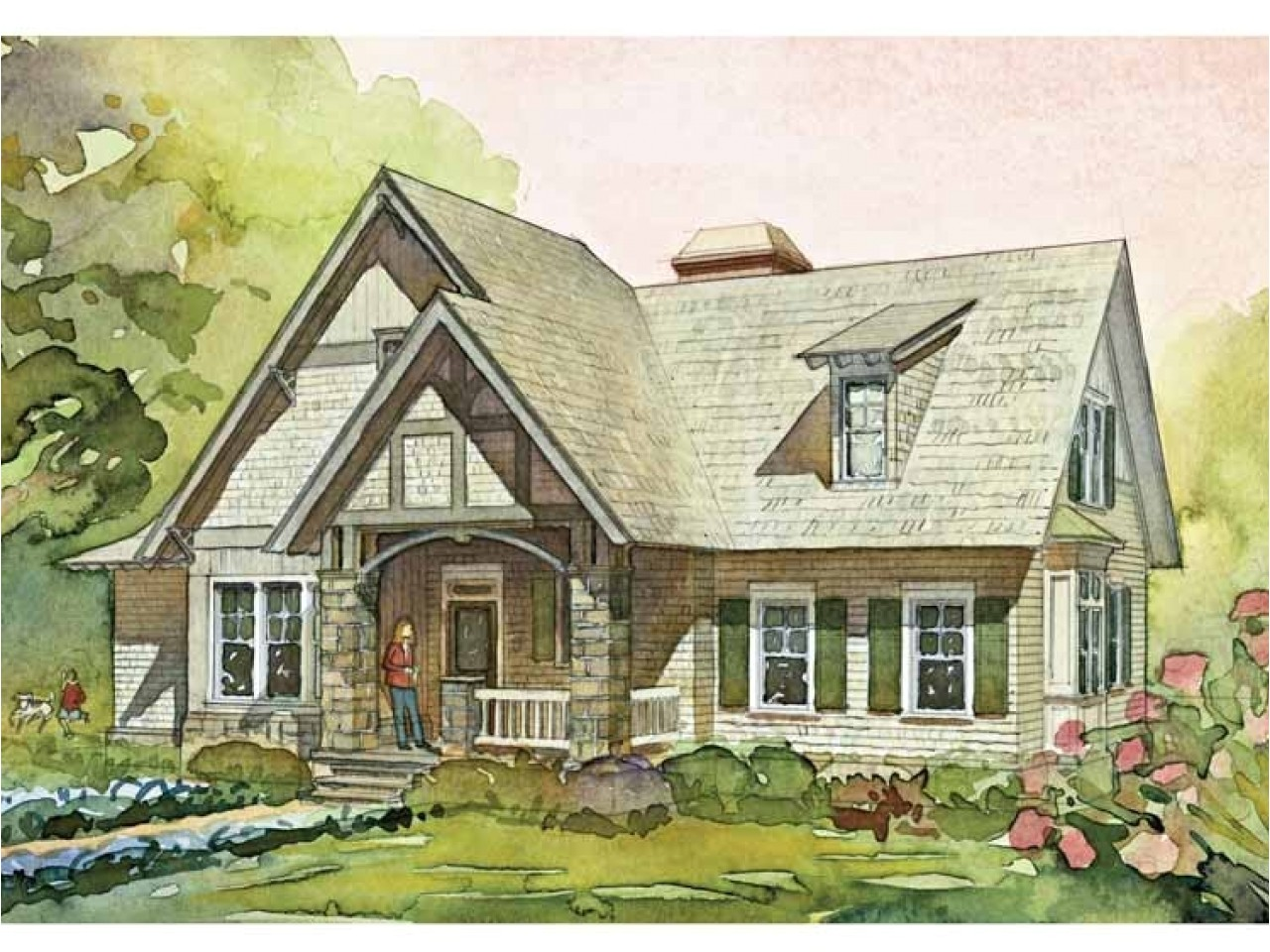 14cdf23ade279372 english cottage style house plans tiny english cottage plans