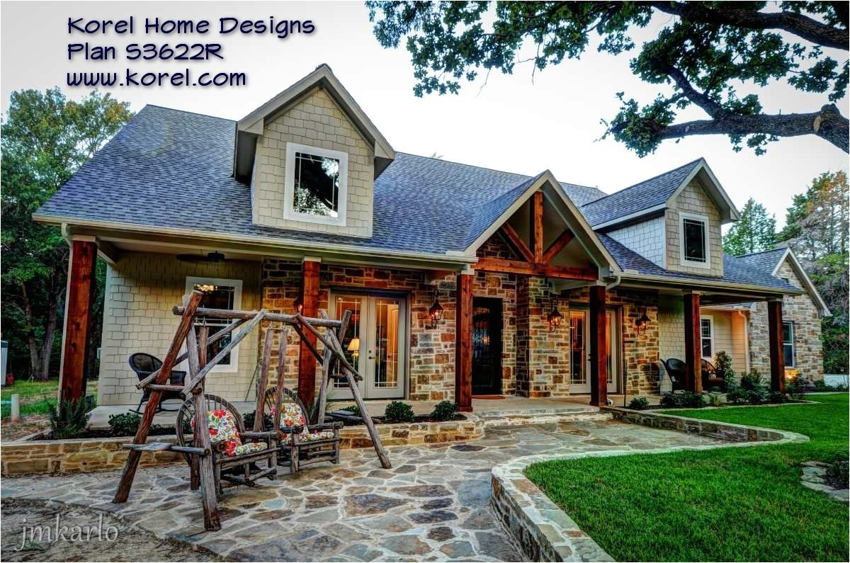 country home plans awesome low country house plans and tidewater designs at builderhouseplans