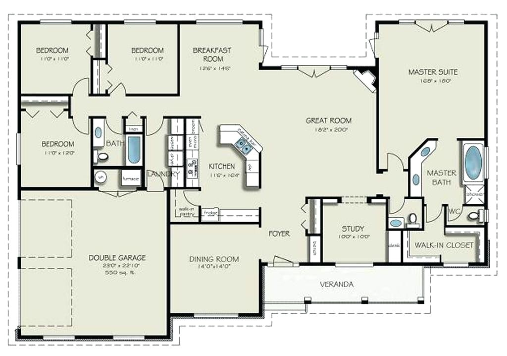 house plans country style country style house plan small country ranch style house plans