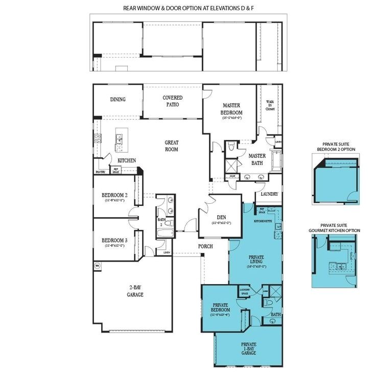 Extended Family House Plans Australia Charming House Plans for Extended Family R88 About Remodel