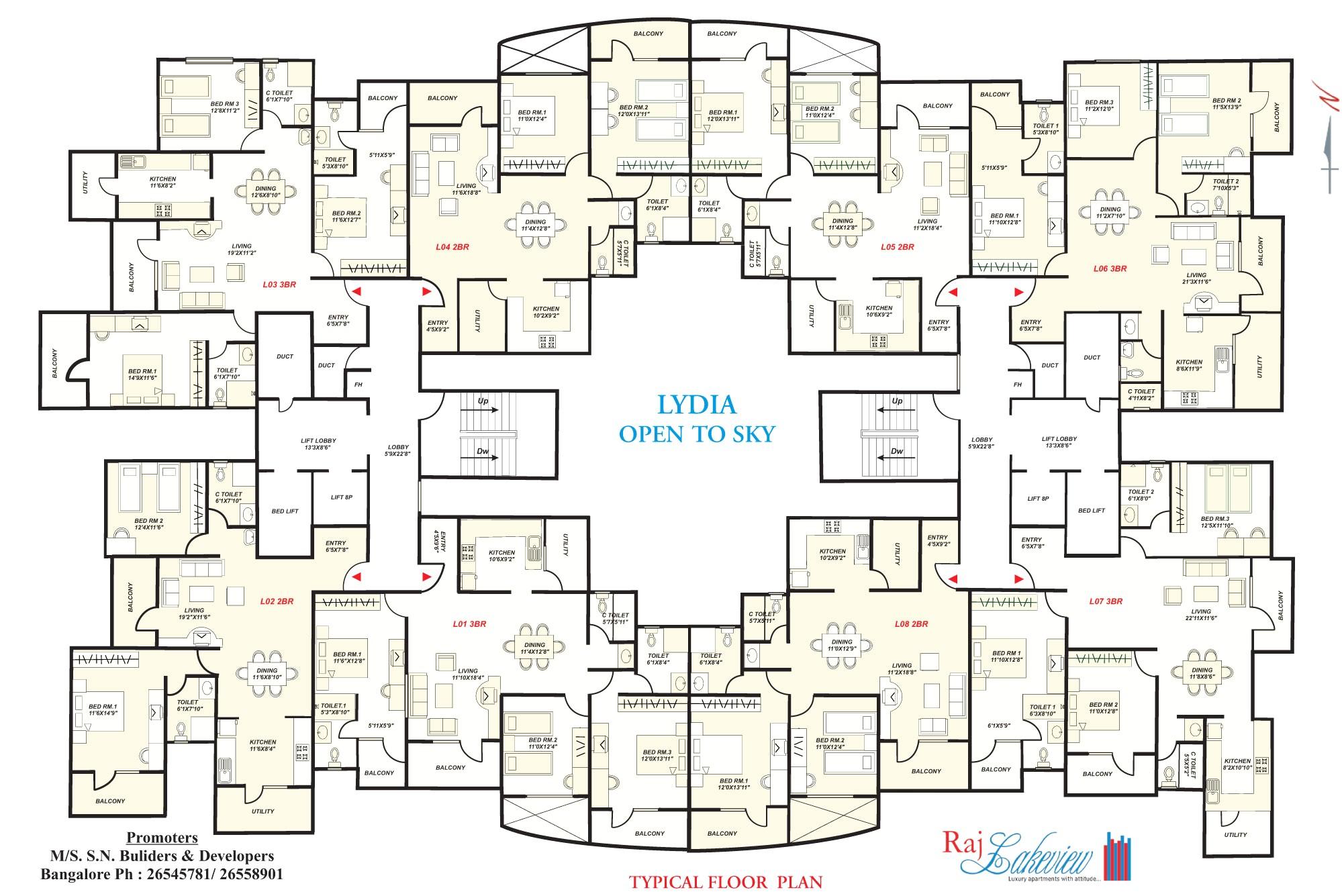 fafsa housing plans