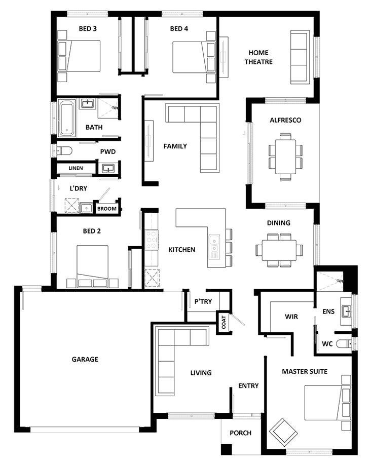 fafsa housing plans new amazing fafsa housing plans ideas best inspiration home design