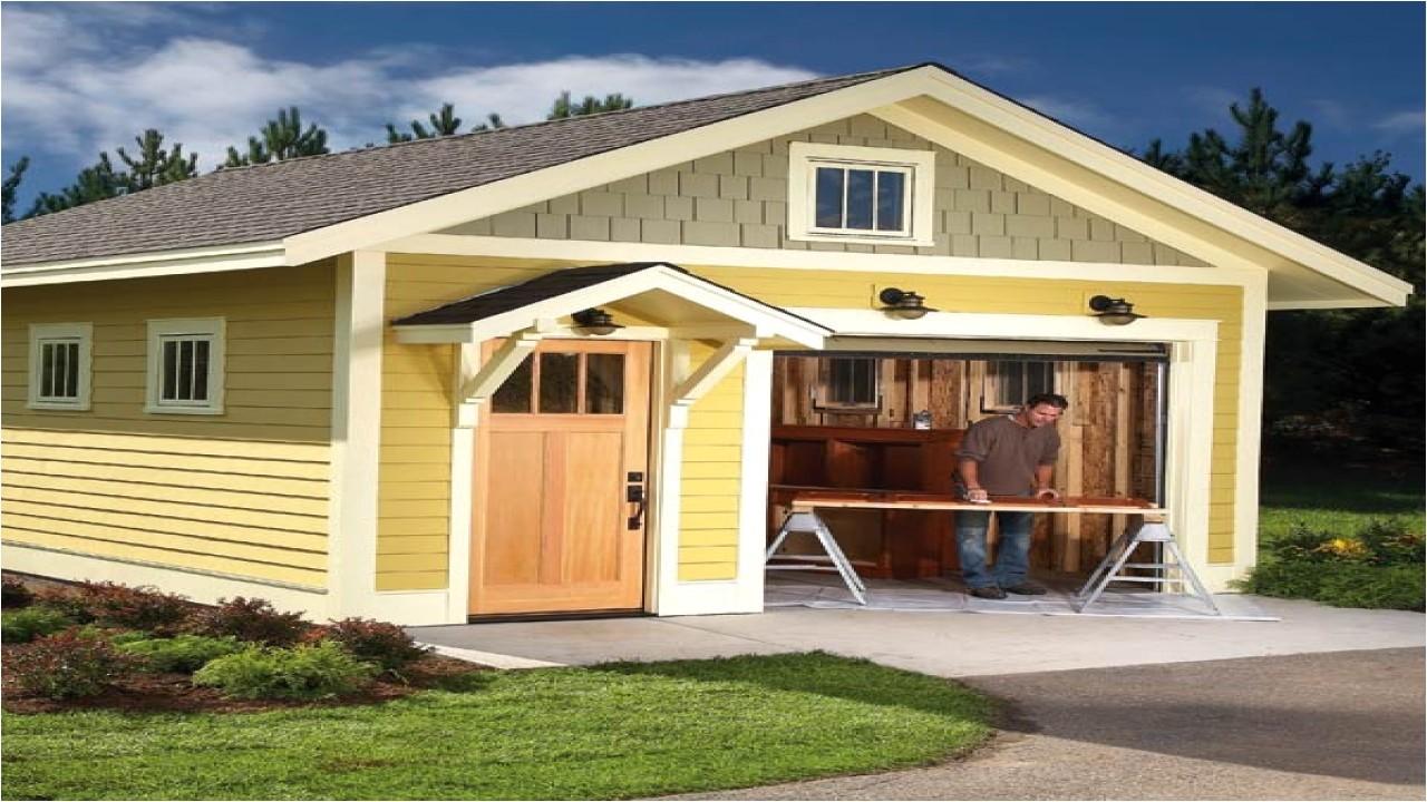 4a9e70988ea7ea3b 12x16 storage building plans handyman family handyman shed plans