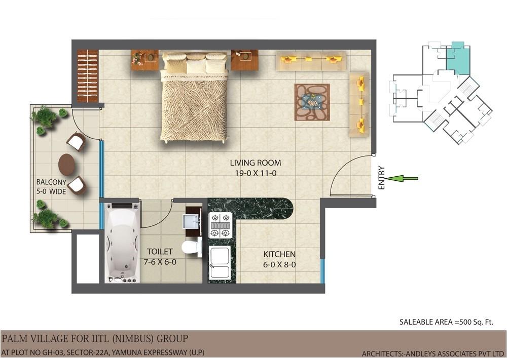 family handyman house plans