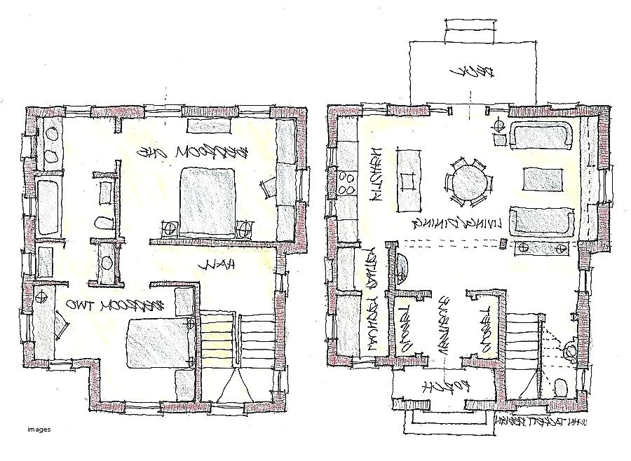 family house plans 7 best floor plans images on family homes floor plans familyhomeplans 82229