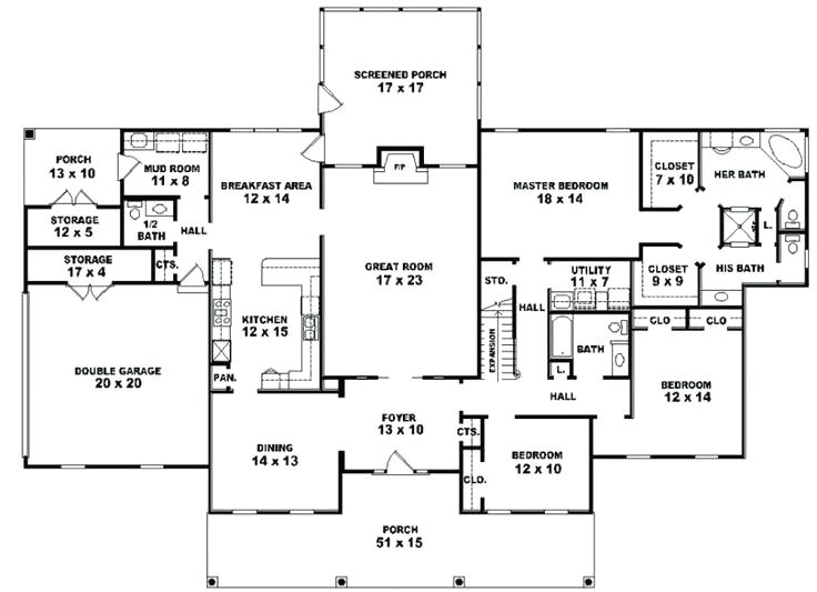 family house plans best house plans glamorous ideas family house plans best house plans single family house plans photos