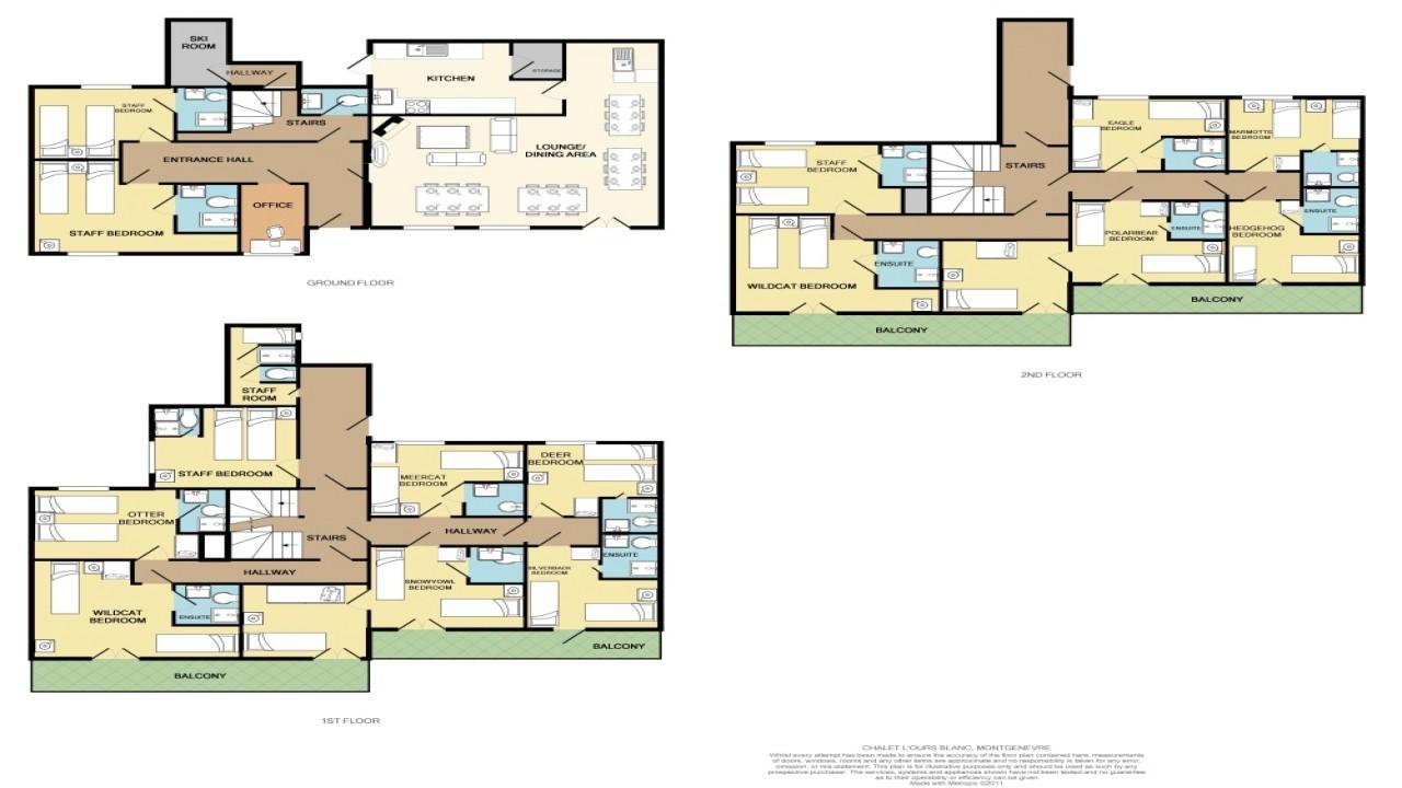 50d6312d7a2e7073 chalet modular home floor plans farmhouse modular homes