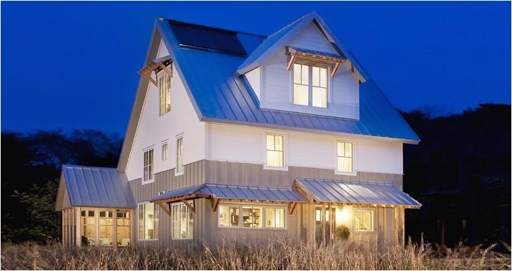 impressive modular farmhouse with floor plan