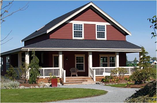 Farmhouse Modular Home Floor Plans Modular Home Farmhouse Styles House Design Plans