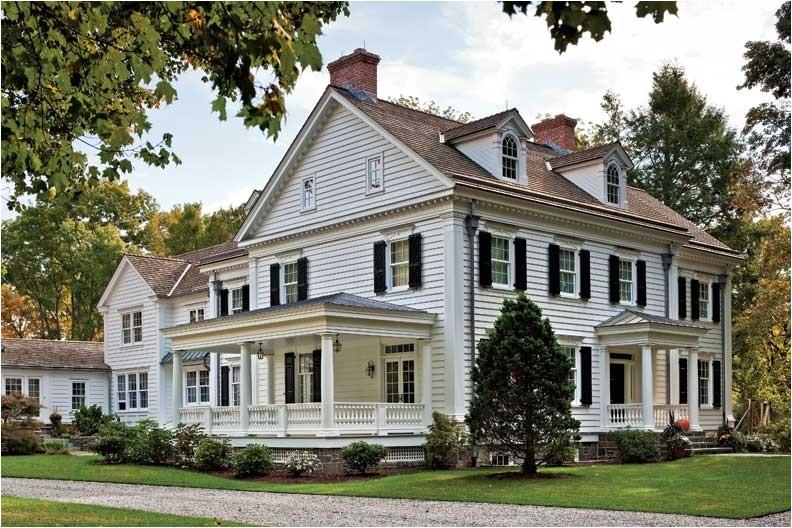 federal style farmhouse love pinterest 2
