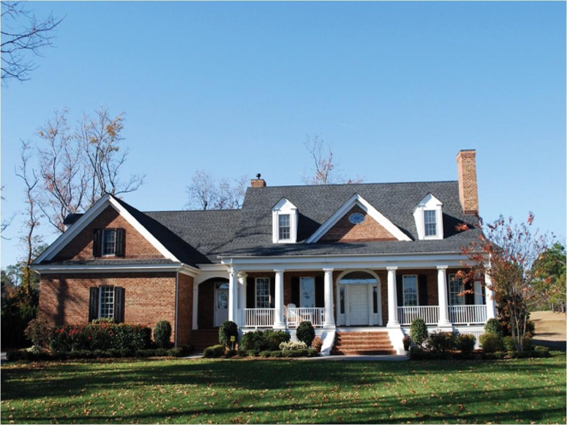 c1da124c50a30aa5 federal adam style house plans federal style homes