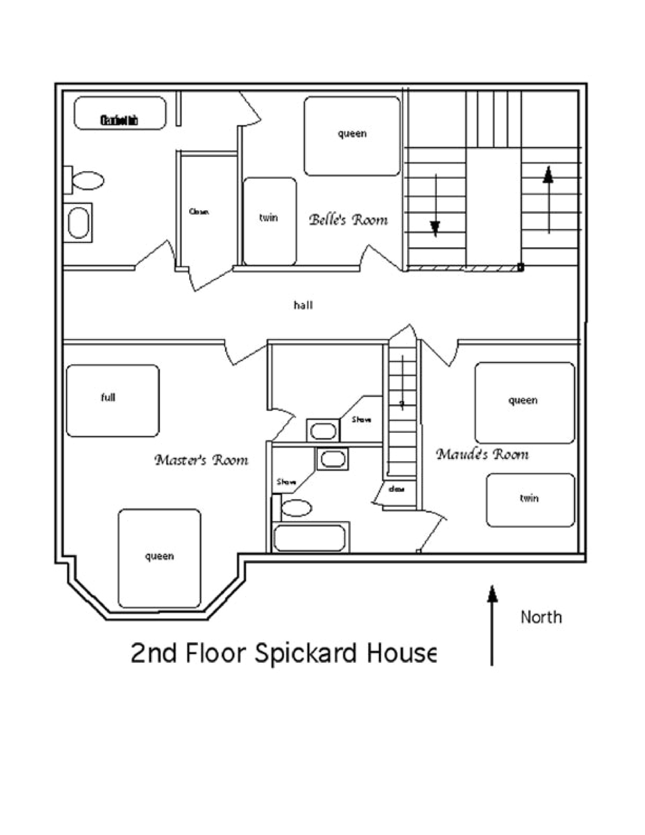 how to find floor plans for a home