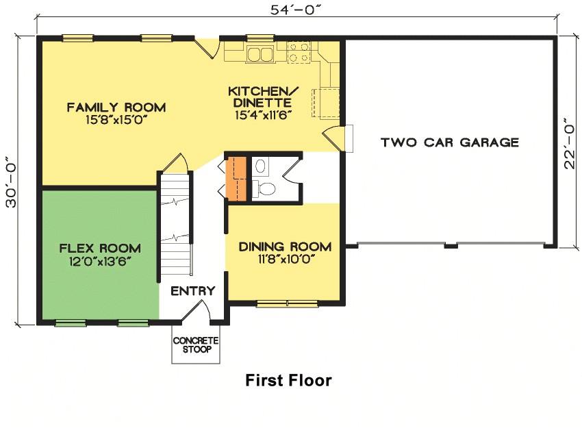 fine line homes floor plans lovely fine line homes floor plans house plans