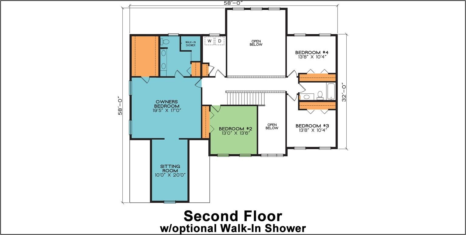 great fine line property design contemporary