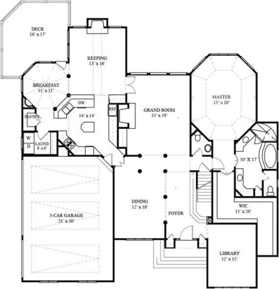 cheerful house plans texas contemporary ideas texas house plans at regarding first texas homes floor plans