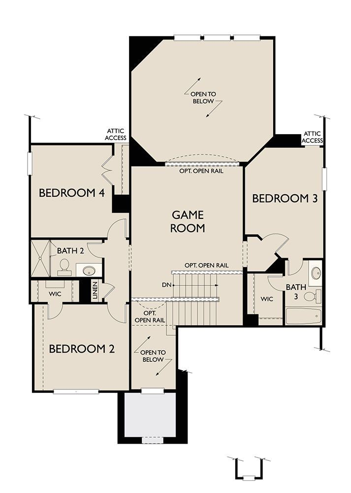 first texas homes hillcrest floor plan lovely dfw dallas fort worth towns and cities homes for sale
