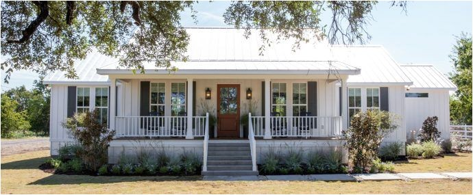 Fixer Upper Matsumoto House Plans Renovations Collection at Home A Blog by Joanna Gaines