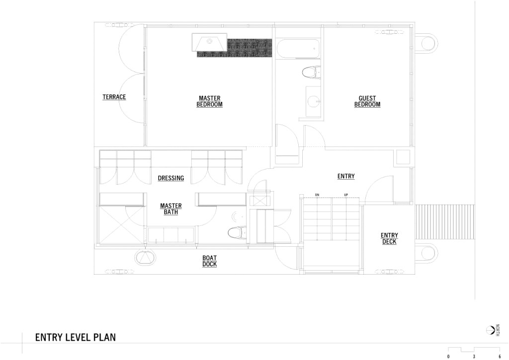 free duck house plans
