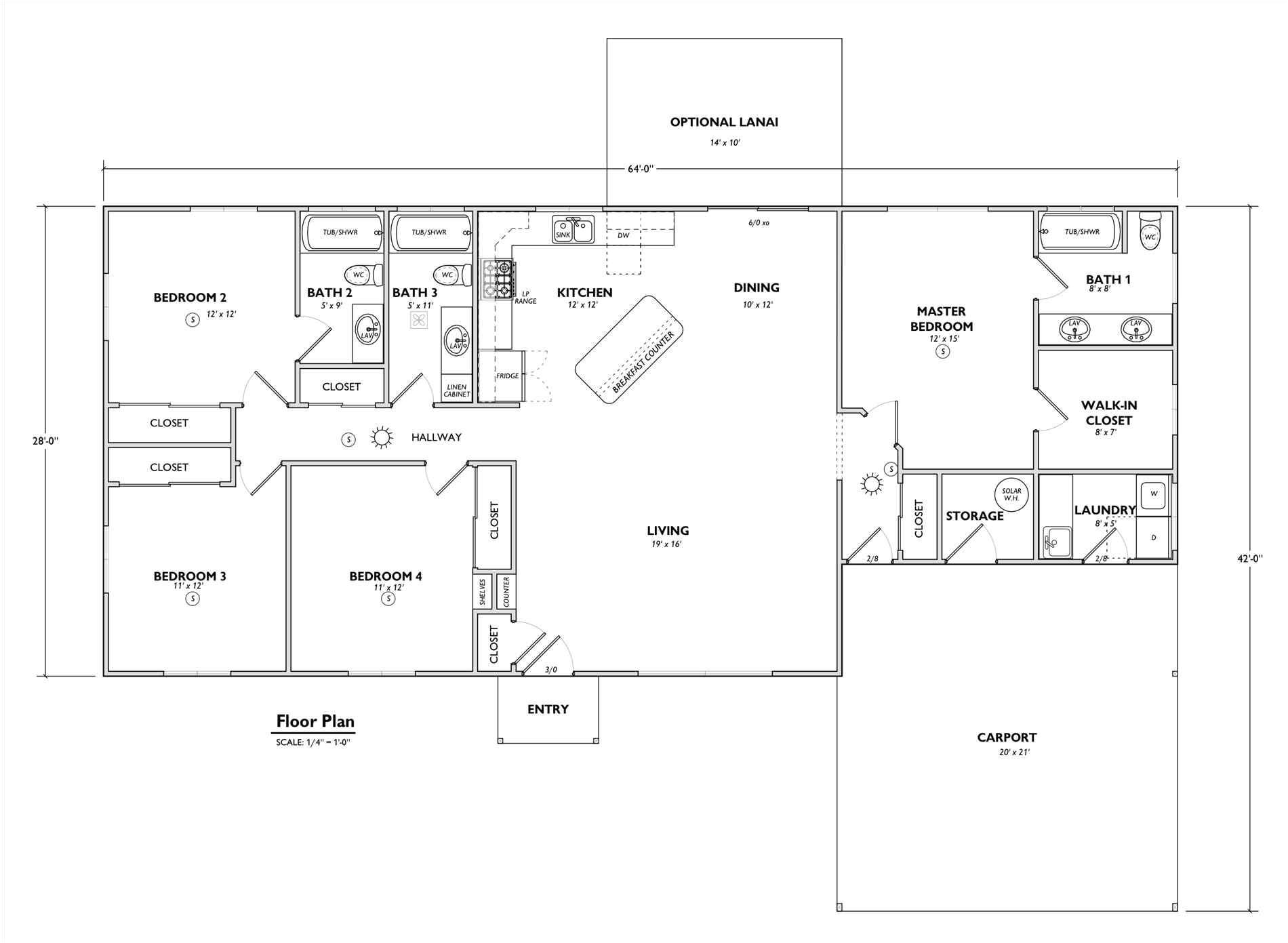 bedroom floor plans plan ideas in addition house bathroom corner sink renovation bathroom small master bedroom floor plans corner sink renovation ideas jpg