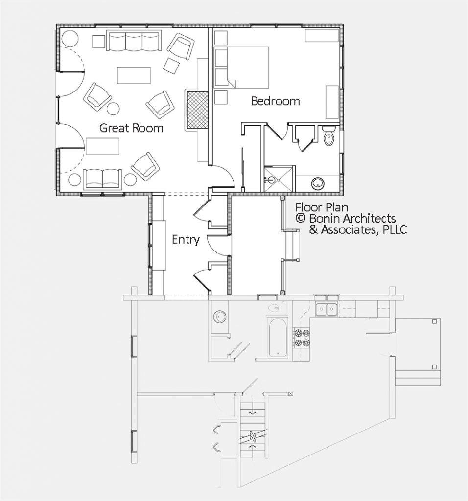 Floor Plan Ideas for Home Additions Floor Plan Ideas for Home Additions Lovely Ranch House
