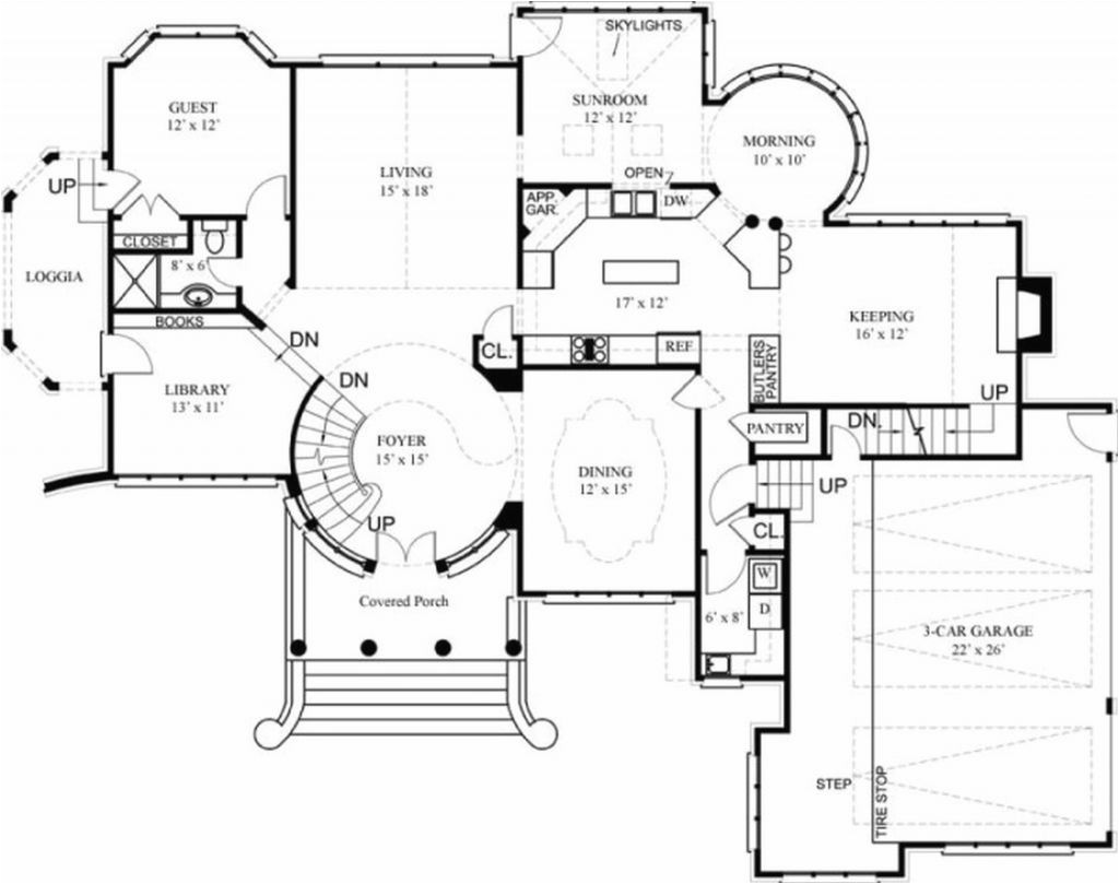 make your own house plans gorgeous design your own home floor plan
