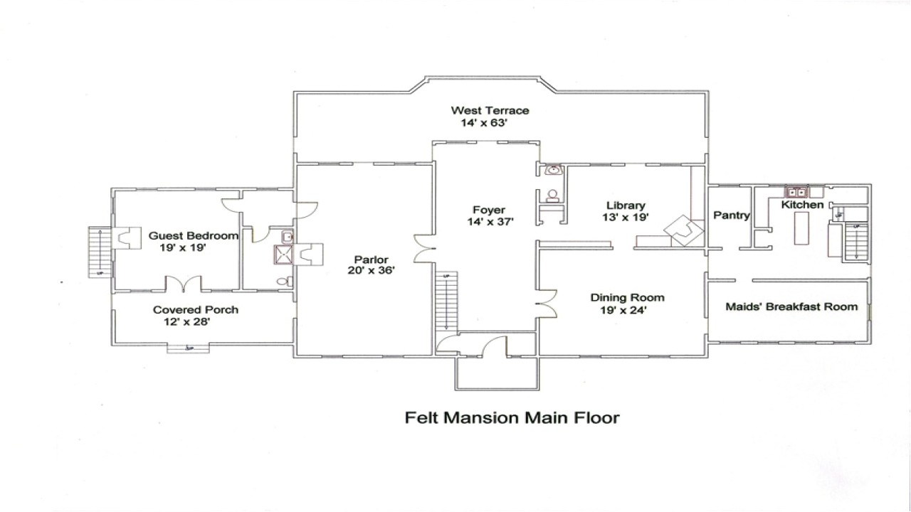 39e2bf4f8da8086c make your own stuff make your own floor plans