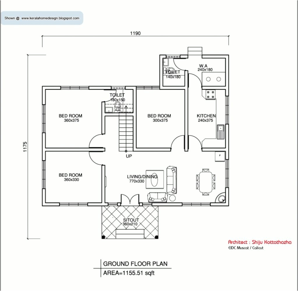 floor plans of houses new home floor plans adchoices co intended for new home floor plans free
